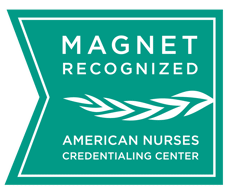 Magnet Certification