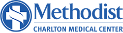 methodist-charlton-medical-center