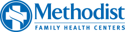 methodist-family-health-centers