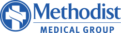methodist-medical-group
